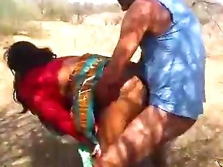 Indian Tasty Culo Mom Fucked Rear End Style