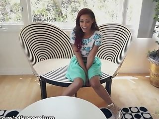 Incredible Adult Movie Star Skin Diamond In Exotic Glamour, Solo Gal Xxx Clip
