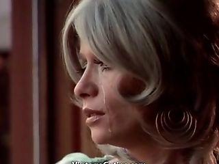Delightful Mummy Has A Bad Wish (1970s Antique)