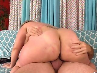 Jeffs Models - Phat Tits Fat Matures Cami Cooper Taking Lollipop Compilation 1