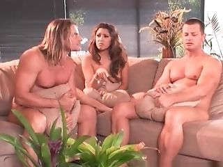 Best Porn Industry Star Nautica Thorn In Exotic Facial Cumshot, Asian Lovemaking Vid